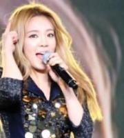 HyoSic's's Photo