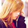 12 - Everyday Love - last post by TaeYeon-Sone