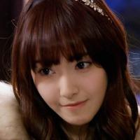 MunChun9516's Photo