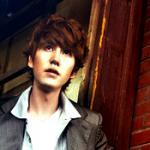 Jinkuu's Photo