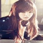 Yuuki03's Photo