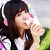 #Sunny's Photo