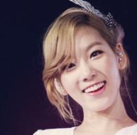 Taenglu's Photo