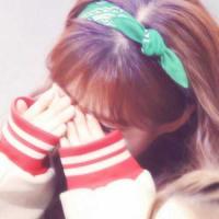 SeoBaby Love's Photo