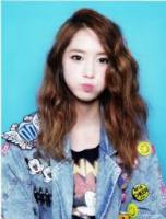 ceLine_love_YoonA's Photo