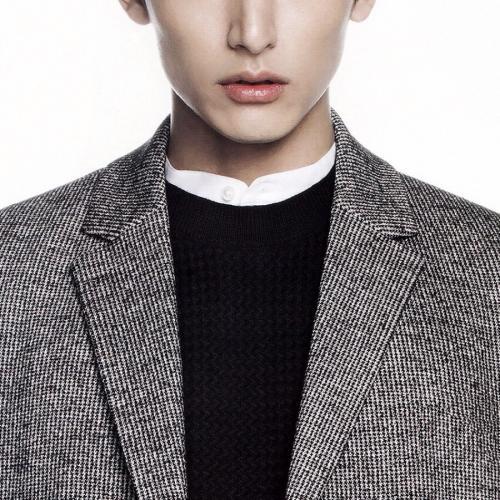 Jae-sung's Photo