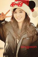 iYuna's Photo