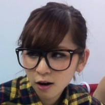 青春♡'s Photo