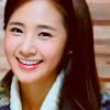 [CAPS/GIFS/YURISM] Yuri in 'My Oh My' PV - last post by Fallin4Yuri