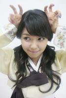 soshifanlove's Photo