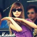 SunJinAh's Photo