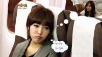SoYeonnie99's Photo