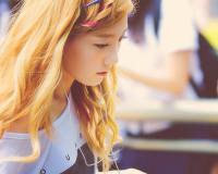 TaeNy++'s Photo