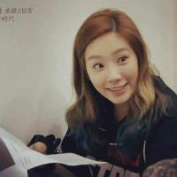 ifyouseeA's Photo