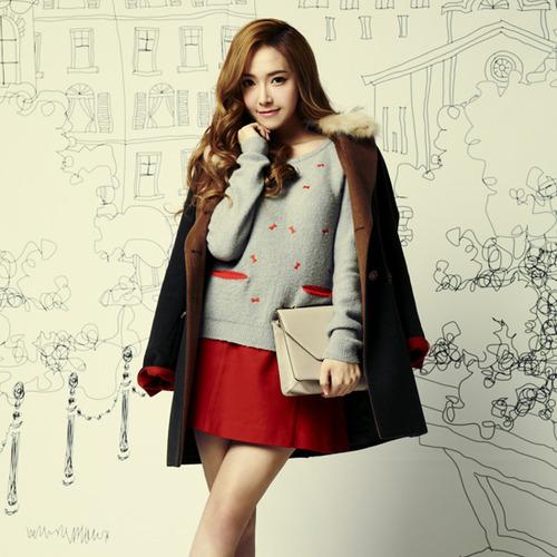 YoonHyun4ever's Photo