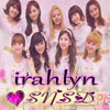 irahlyn<3SNSD's Photo
