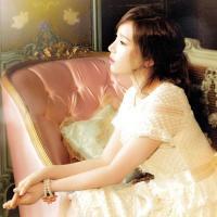 SakuraRose's Photo