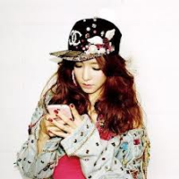 finalfxaeon's Photo