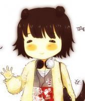 Taerong's Photo