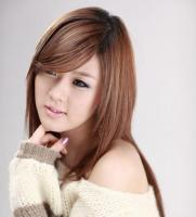 xtiffany-x3's Photo
