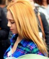 HyoyeonAddict's Photo