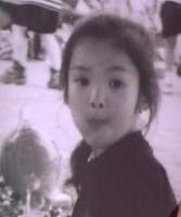 Girl's Generation9's Photo