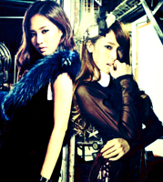 YulSic♔RS's Photo