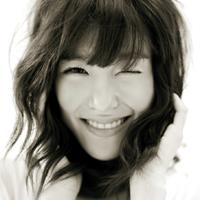 ForeverS♡NE's Photo