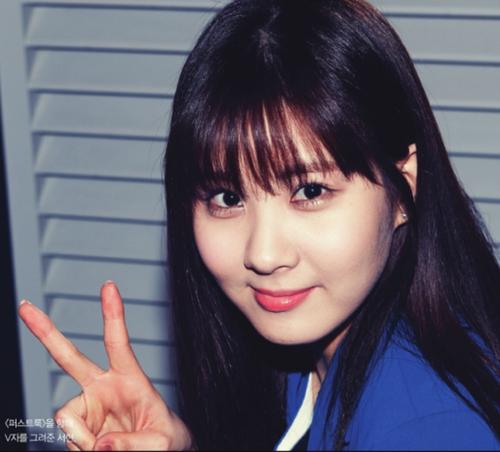 SunnyBunny09's Photo