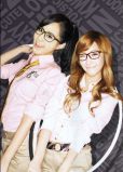 Yulsic*-*'s Photo