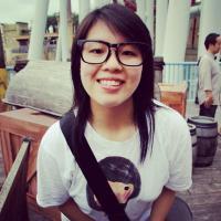 jesslynsetiawan's Photo