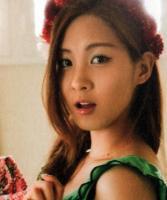 DanKajito's Photo