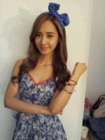 yuriaah05's Photo
