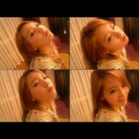 Taery's Photo