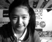 loleaah's Photo