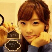 sisoshi9's Photo