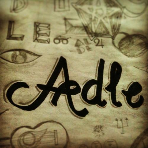 adle91's Photo