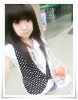 Jessica Wang's Photo