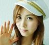 seomate_4ever's Photo