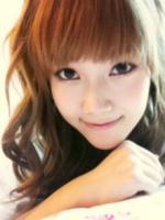 Jess_52's Photo