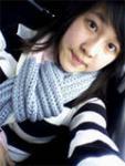 x. suki's Photo