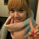 줄리안's Photo