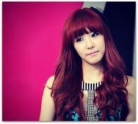 Yuhee's Photo