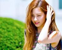 Seohyun Seomates's Photo