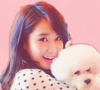 SOSHI_S♥NE's Photo