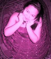 prinsesa's Photo