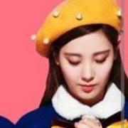 honeychan12's Photo
