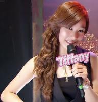 Jinketsu's Photo