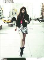 JessicaJungy's Photo