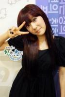 TaeTaengooo's Photo